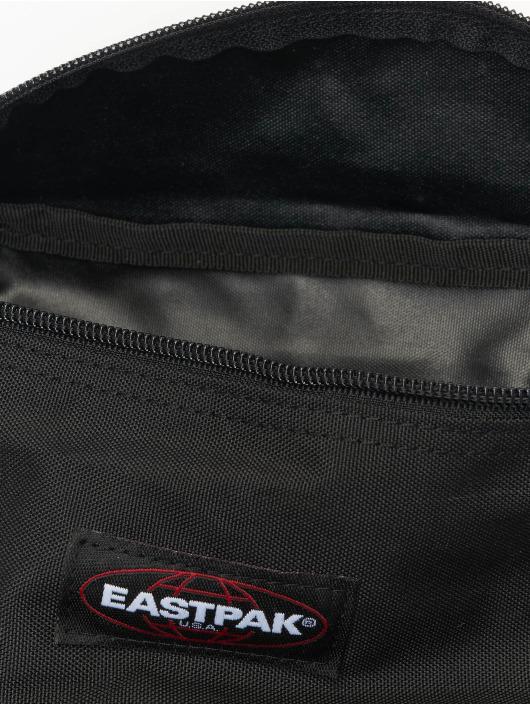 Eastpak tas Springer zwart