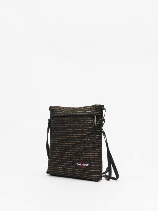 Eastpak tas Lux zwart