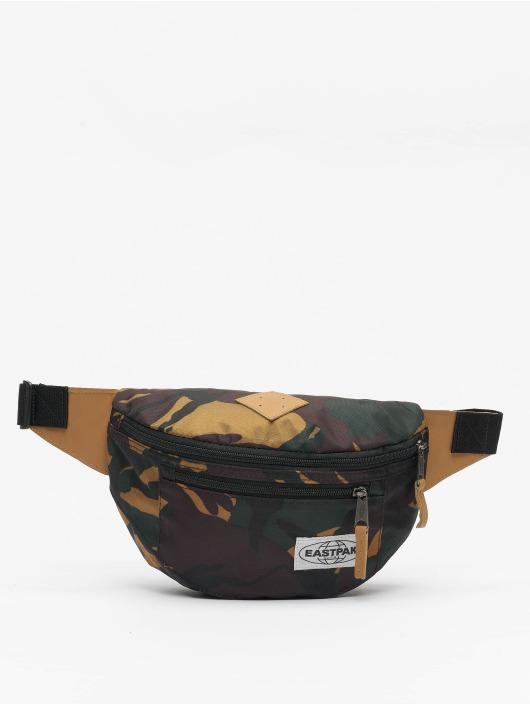 Eastpak Tasche Bundel camouflage
