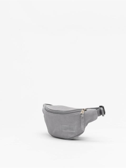 Eastpak Tasche Springer grau