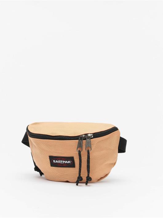 Eastpak Tasche Springer orange