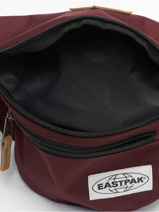 Eastpak Tasche Bundel rot