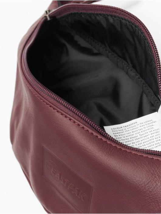 Eastpak Tasche Springer rot
