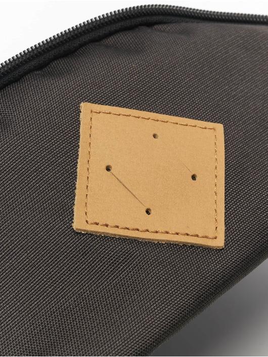 Eastpak Tasche Bundel schwarz