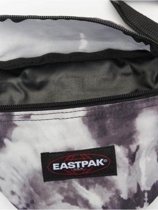Eastpak Tasche Springer schwarz