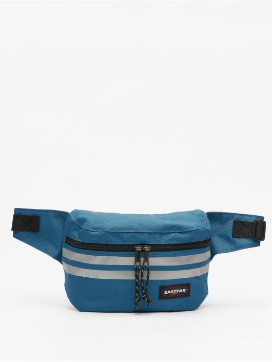Eastpak Taske/Sportstaske Bane blå