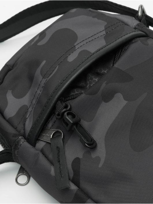 Eastpak Taske/Sportstaske The One camouflage