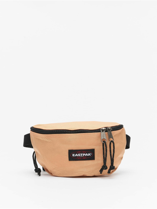 Eastpak Taske/Sportstaske Springer orange