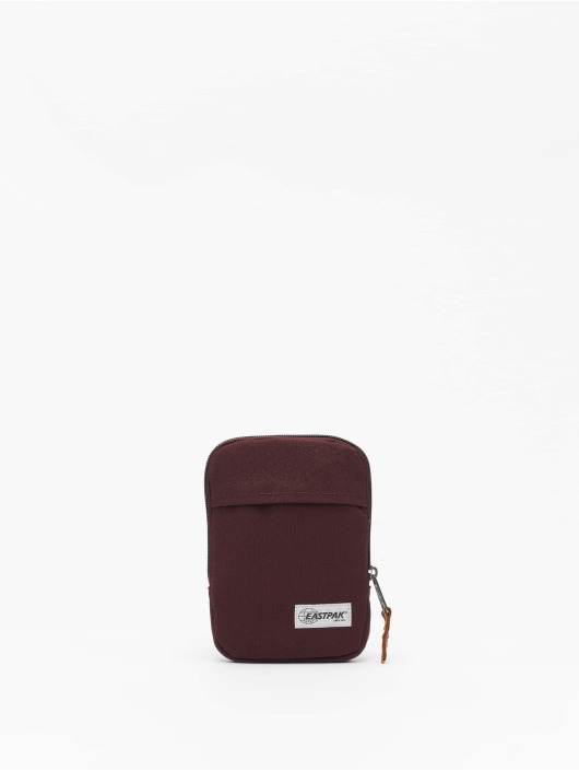 Eastpak Taske/Sportstaske Buddy rød
