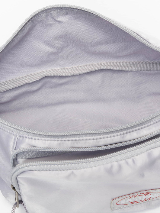 Eastpak Taske/Sportstaske Page sølv