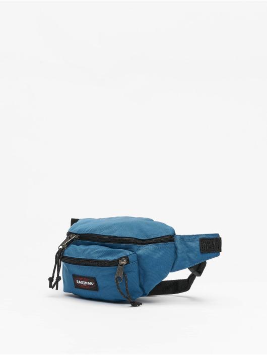 Eastpak Väska Doggy blå