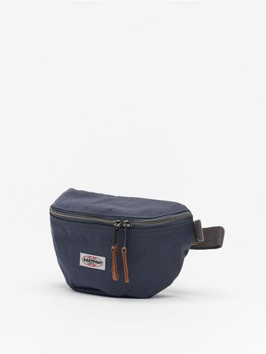 Eastpak Väska Springer blå