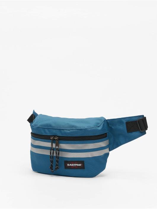 Eastpak Väska Bane blå