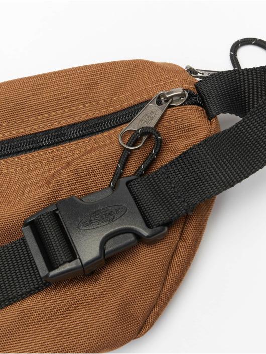 Eastpak Väska Springer brun