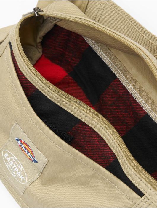 Eastpak Väska Bundel khaki