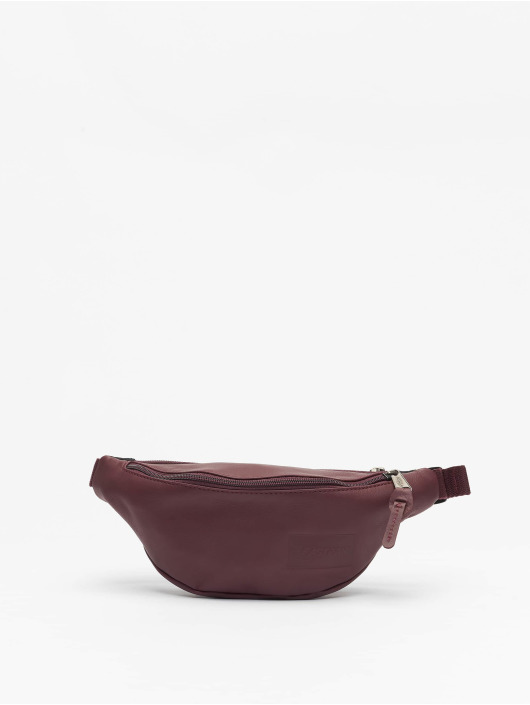 Eastpak Väska Springer röd
