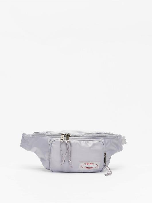 Eastpak Väska Page silver