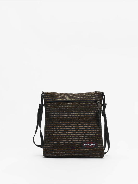 Eastpak Väska Lux svart