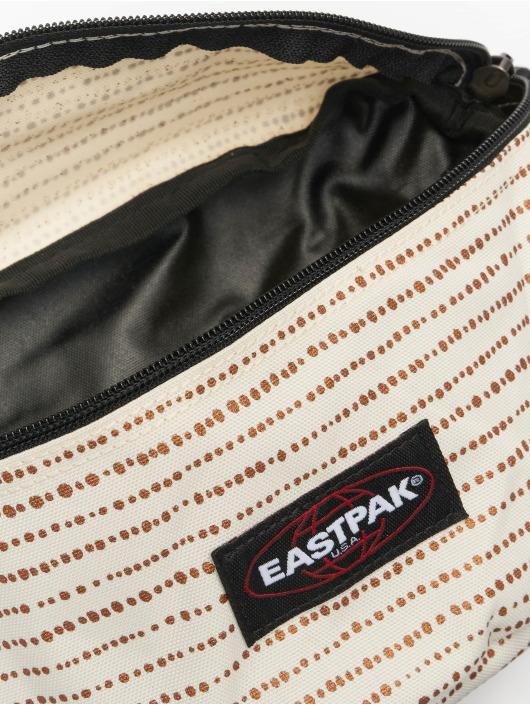 Eastpak Vesker Springer beige