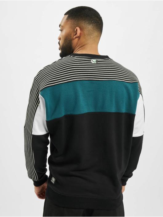 Ecko Unltd. Пуловер Crains черный