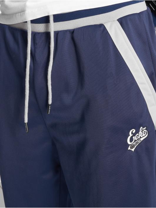 Ecko Unltd. Anzug Second Avenue blau