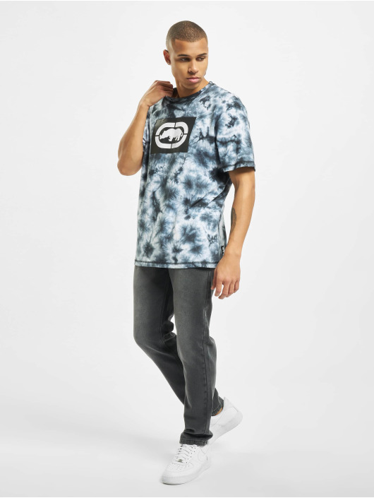 Ecko Unltd. Camiseta Oswego negro