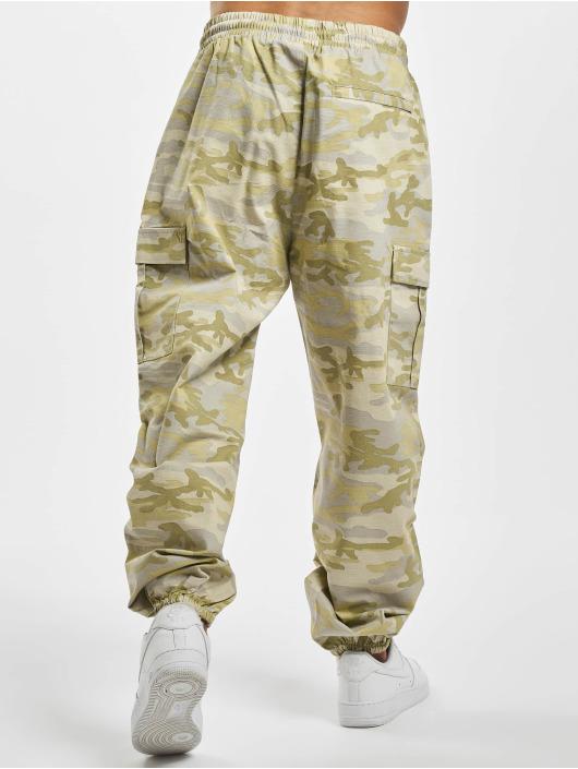 Ecko Unltd. Cargohose Richmond camouflage