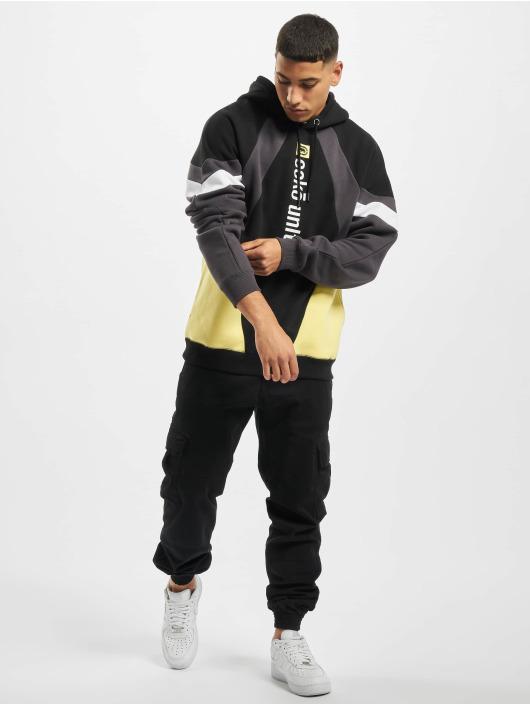 Ecko Unltd. Hoodie Richmond black