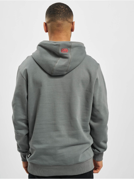 Ecko Unltd. Hoodie Base gray