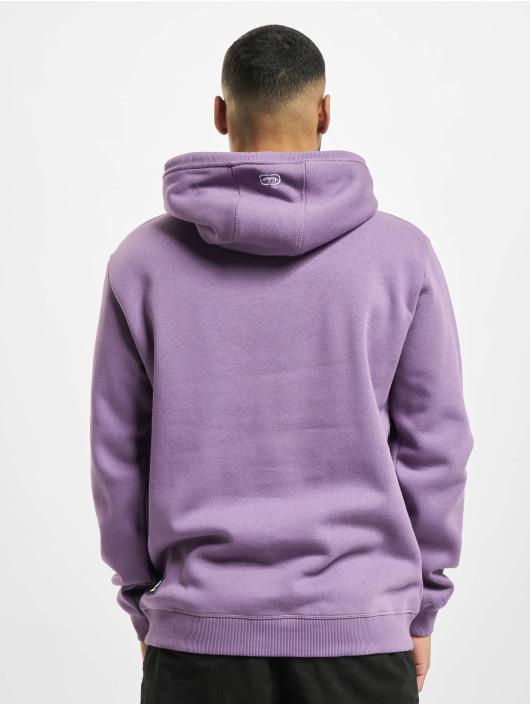 Ecko Unltd. Hoodie Base purple