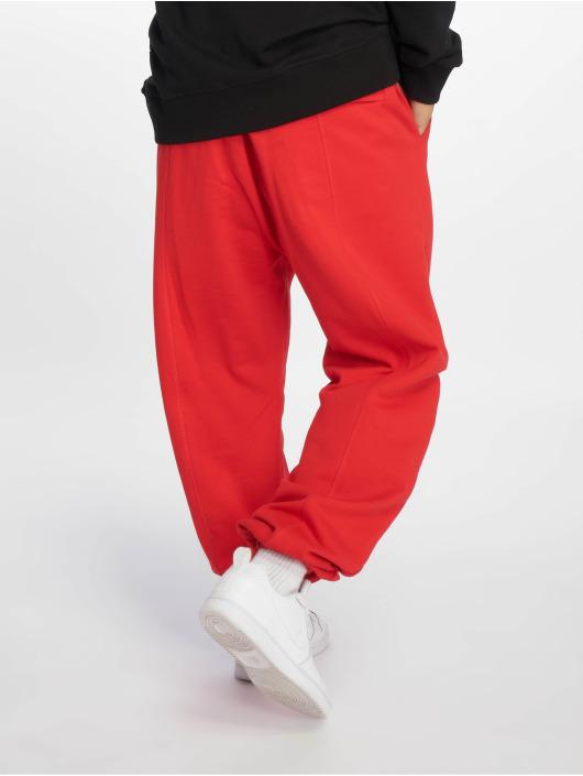 Jogging Rouge Buddy West Unltd Ecko 478394 Homme SFwRvw6q