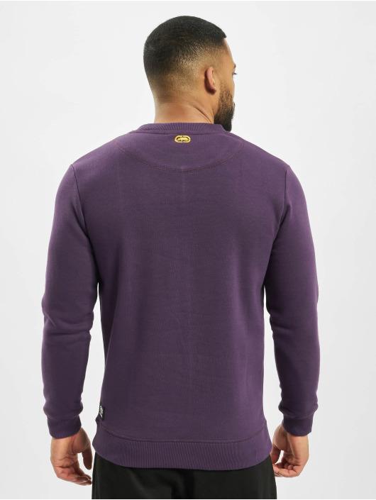 Ecko Unltd. Jumper Ruby purple