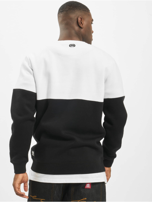 Ecko Unltd. Jumper East Cesar white