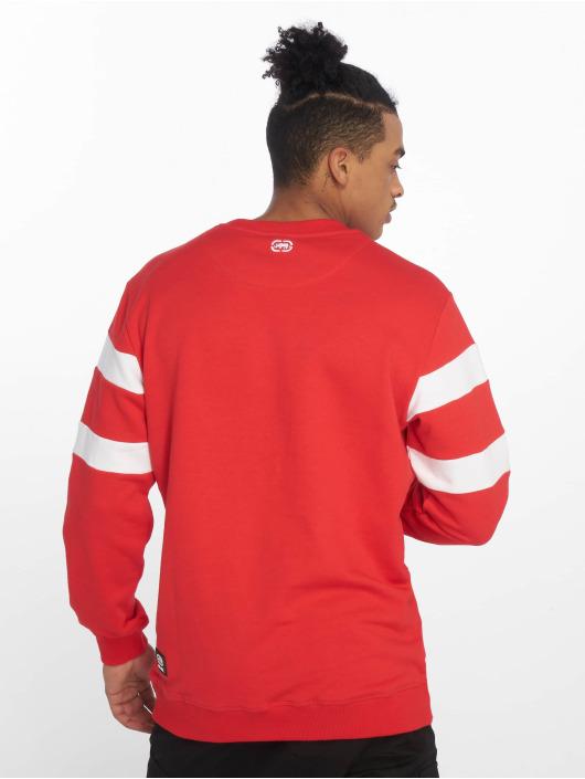 Ecko Unltd. Pullover Clovis red