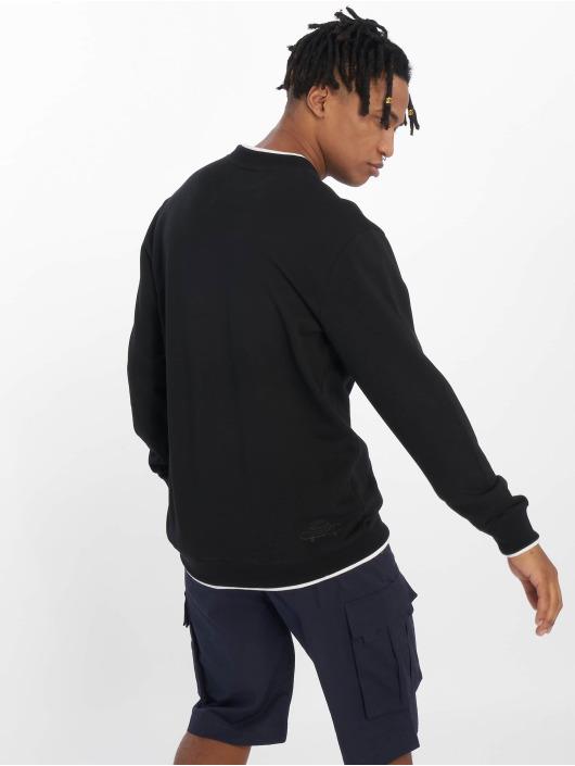 Ecko Unltd. Pullover Far Rockaway schwarz