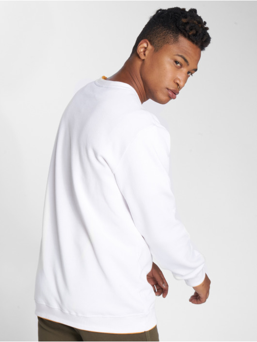 Ecko Unltd. Pullover High line weiß