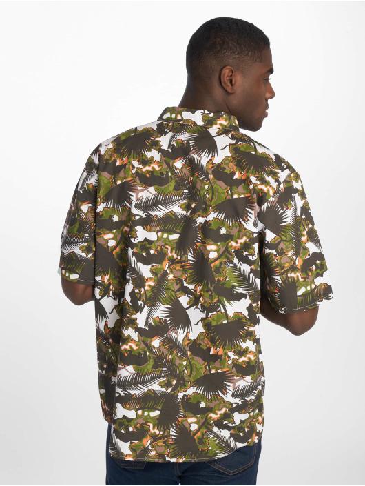 Ecko Unltd. Shirt AnseSoleil khaki