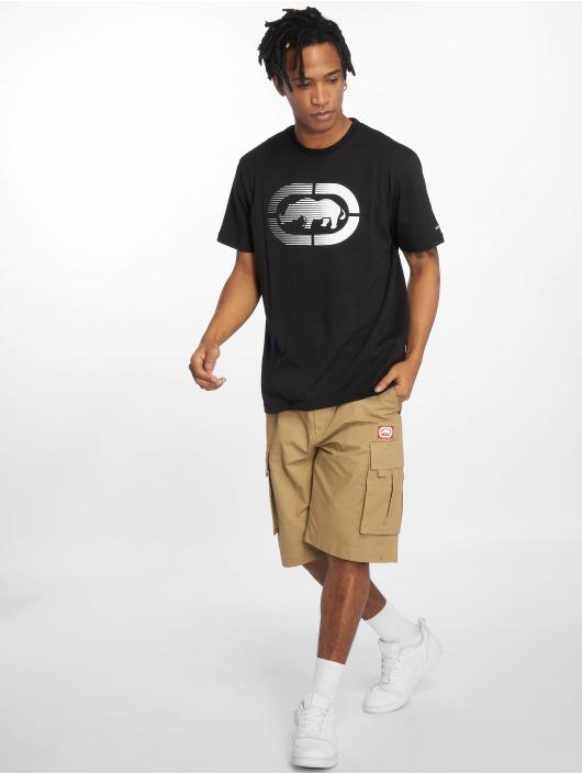 Ecko Unltd. Shorts Rockaway beige