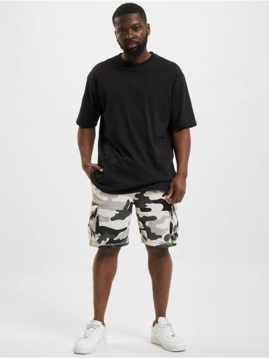 Ecko Unltd. Shorts Oliver Way camouflage