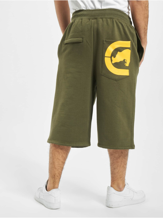 Ecko Unltd. Shorts 2 Face oliva