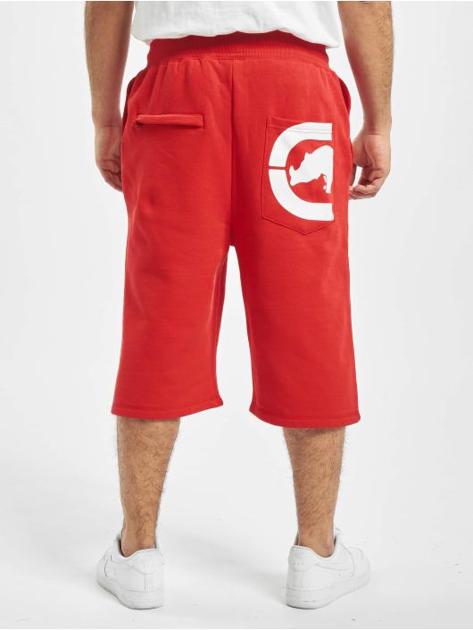 Ecko Unltd. Shorts 2 Face rot