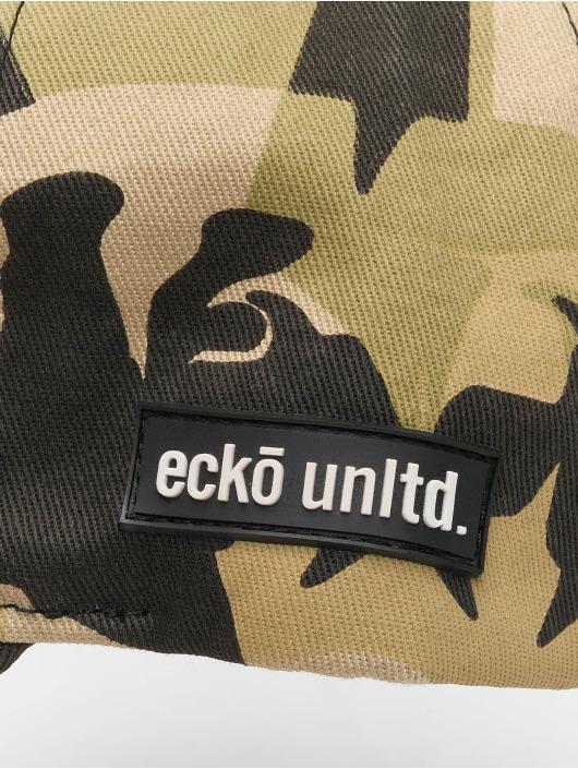 Ecko Unltd. Snapback Caps Inglewood Daddy moro