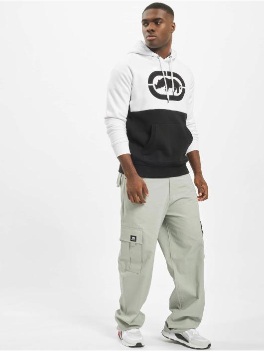 Ecko Unltd. Spodnie Chino/Cargo Westford szary