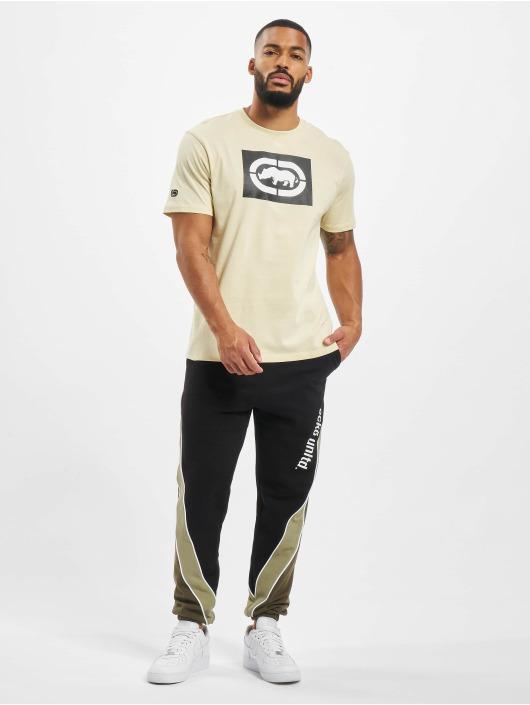 Ecko Unltd. Spodnie do joggingu Cherry Hill czarny