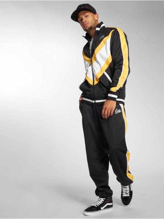 Ecko Unltd. Suits First Avenue black