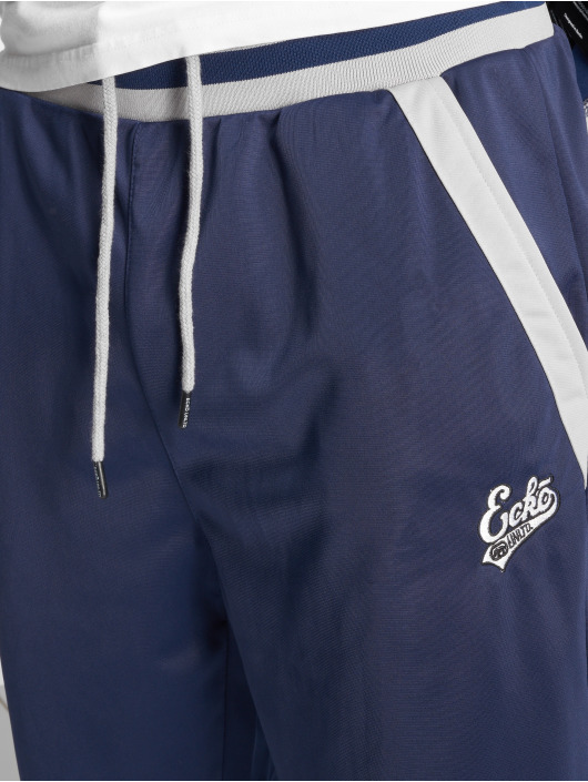 Ecko Unltd. Suits Second Avenue blue