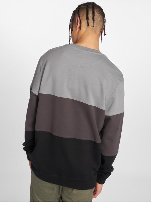 Ecko Unltd. Swetry North Redondo czarny