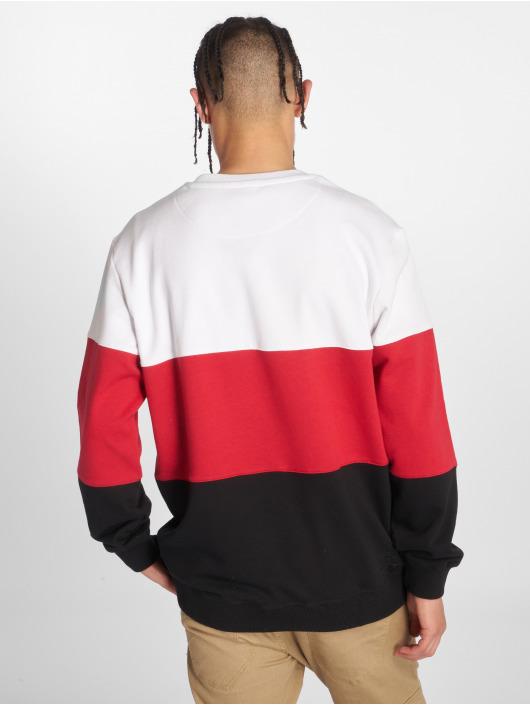 Ecko Unltd. Swetry North Redondo czerwony