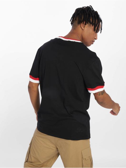 Ecko Unltd. T-Shirt Cooper black