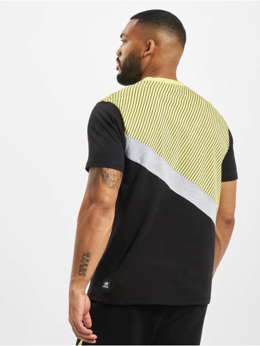 Ecko Unltd. T-Shirt Jackson black